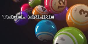 Agen Togel Online HK Customer Service 24Jam