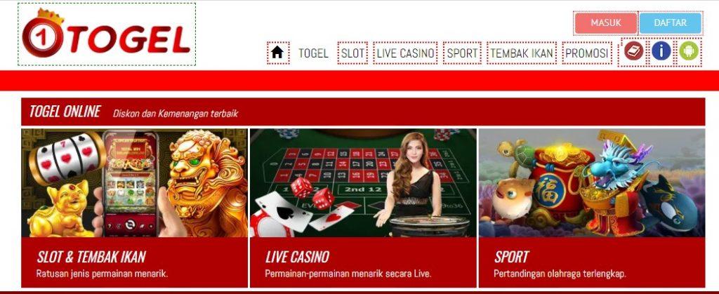 Cara Tepat Bermain Casino Online Untung Besar